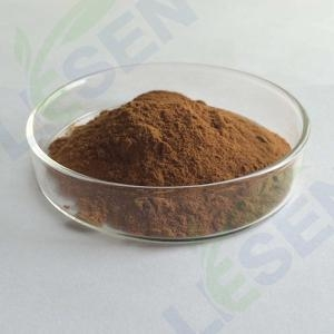 China Plant Extract Goji Berry Extract