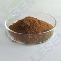 Buy cheap Plant Extract Goji Berry Extract from wholesalers