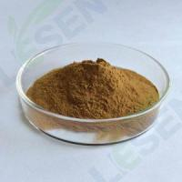 Buy cheap Plant Extract Astragalus Extract from wholesalers
