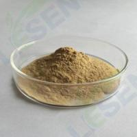 Buy cheap Plant Extract Camu Camu Fruit Extract from wholesalers