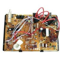 """Buy cheap Sanyo UOC 14""""-21""""(247x198mm) TV CHASSIS product"""