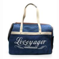 Quality Pet Carrier & Bag Lovoyager Dog Carrier wholesale