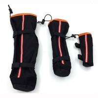 Buy cheap Dog Shoes & Boots Waterproof Nylon Dog Rain Bo... from wholesalers
