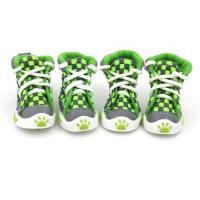 Buy cheap Dog Shoes & Boots Cotton Dog Shoes from wholesalers