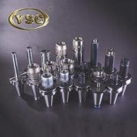 Quality CNC Machine Parts For Milling Cutter Cnc Carbide Tool Holder wholesale
