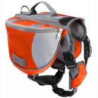 Quality Pet Carrier & Bag The Large Dog Backpack wholesale