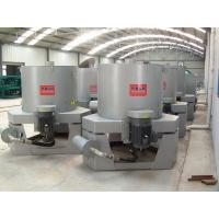 Quality Centrifugal Concentrator #100 wholesale
