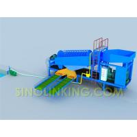 Buy cheap SLK-MGT with Sluice from wholesalers