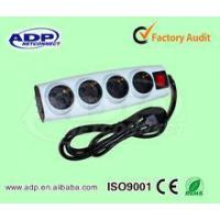 Quality Electric Switch and Socket Electrical Socket wholesale