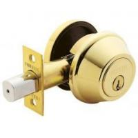 Quality Commercial Door Lock Product NameDB0F wholesale