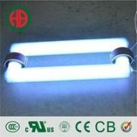 Buy cheap HB350W Ultraviolet Light product