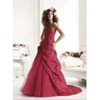 China Backless A-line Evening Dress Online Shopping on sale