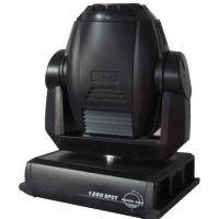 Buy cheap 1200 w moving head light product