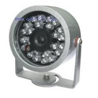 Quality HX-124 analysis of high-definition array camera wholesale
