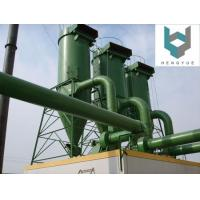 Quality Pulse Dust Collector wholesale