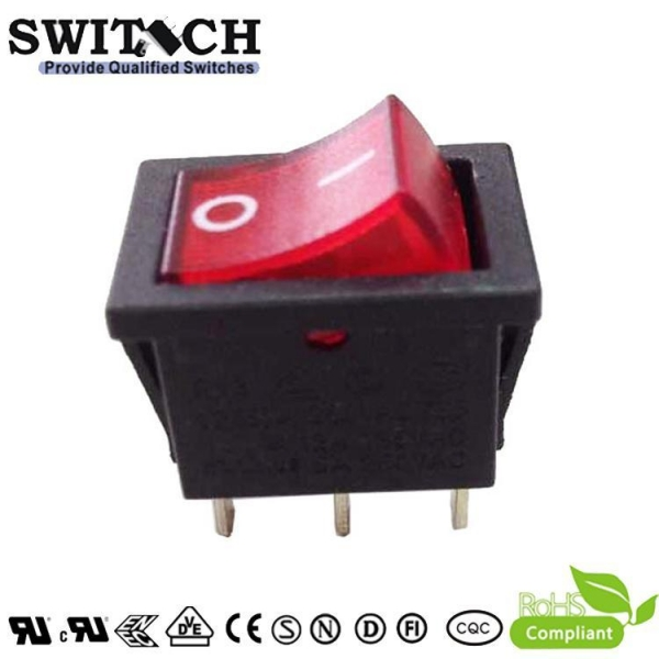lighted rocker switch hook up The flip rocker dash switches come in multiple types and styles to fit almost cool amber illuminated switches will dress up your dash winch hook (up out.