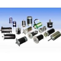 China ZY, ZYT series of DC permanent magnet motor on sale