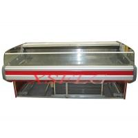 China Fresh Meat Display Case-SMR on sale