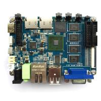 Quality G6818 Single Board Computer wholesale