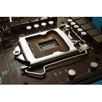China Processor / Heat Sink / Fan Retaining Components on sale