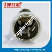 Quality cigarette lighter cigarette lighter with high quality wholesale