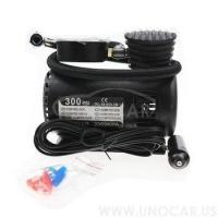 Buy cheap 12v car air compressor product
