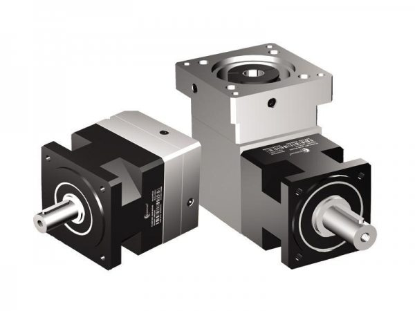 Cheap PLANETARY GEAR BOXS PS/WPS Series precision planetary gear boxes for sale