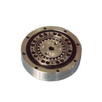 Buy cheap HARMONIC GEAR DRIVE LHD series of reducer from wholesalers