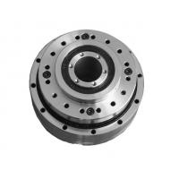 Buy cheap HARMONIC GEAR DRIVE LHSG -III series of reducer from wholesalers