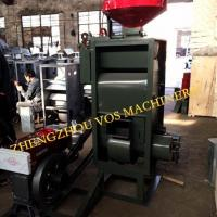 Quality Rice Mill Machine wholesale