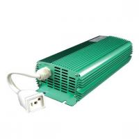 China Complete Grow Lights Digital Greenhouse 600 Watt HPS & MH Ballast on sale