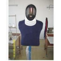 Buy cheap BEYOND FENCING GEAR/ fencing target /fencing equipments supplier from wholesalers