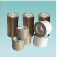 Quality Adhesive PTFE Coated Fabric & Tape with ROHS Certificate wholesale