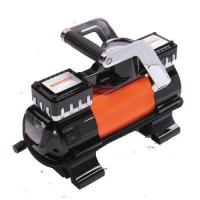 Buy cheap Auto Air Compressor / CT36036 product