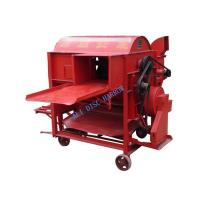 China Threshers Product name: foxtail millet thresher combination on sale