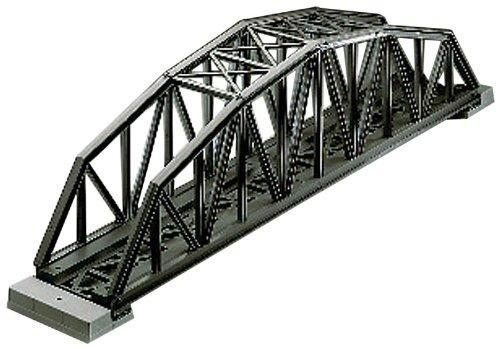 Cheap accessories lgb g scale steel truss bridge of for Cheap trusses for sale