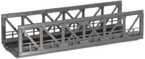 Cheap accessories marklin my world c track truss bridge of for Cheap trusses for sale