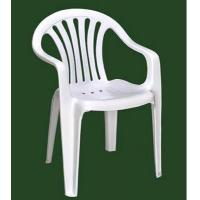 China Outdoor Tables and Chairs Plastic Chair NR_ZC102 on sale