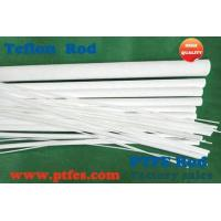 Quality PTFE Rod wholesale