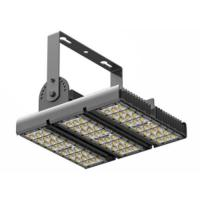 Buy cheap SD90 - 90W LED Tunnel Light product