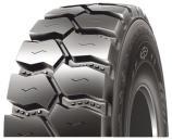 Cheap New Tire MX970 for sale