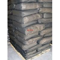 Quality Packaging style 2-2 wholesale