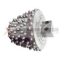 Buy cheap Button Roller Cutters product