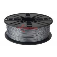 Quality 1.75mm PLA Filament Silver Model:TW-PLA175SI wholesale