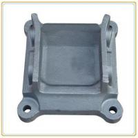 Quality steel cast parts resin sand casting wholesale