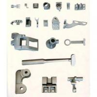 Quality Steel Casting Foundry Casting Price wholesale