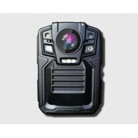 Quality GPS Police Camera (HSW-LCR-02) wholesale