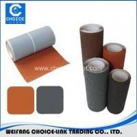 Quality Self Adhesive Butyl Rubber Sealant Tape wholesale