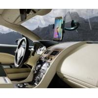 China Wireless charger with suction mount for car use on sale