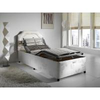 China 3ft Electric Adjustable Bed (Base Only) on sale